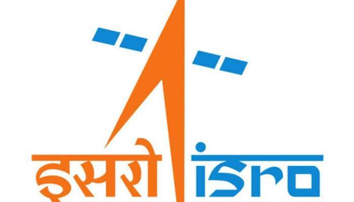 GSAT-6A satellite could become space debris if link not established