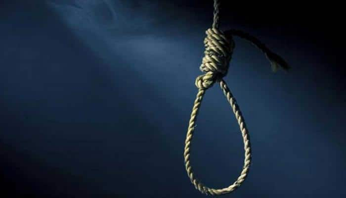 After being harassed by co-students, girl in Kanpur University hangs herself