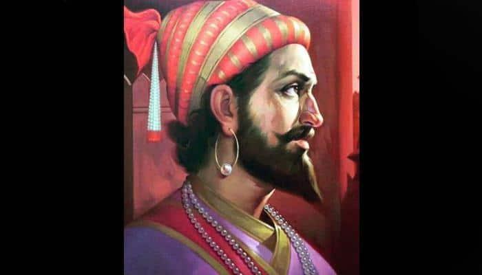 Chhatrapati Shivaji Maharaj's death anniversary: 5 interesting facts about Maratha warrior king