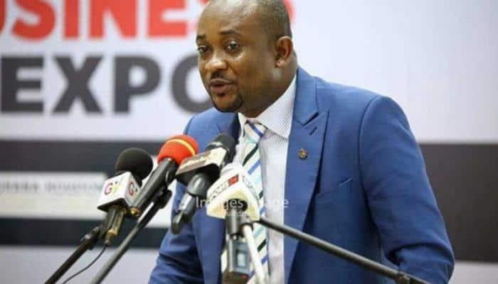 Commonwealth Games 2018, Gold Coast: Ghana to probe visa racketeering scandal