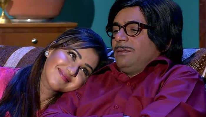 Bigg Boss 11 winner Shilpa Shinde and Sunil Grover's digital show to air on television