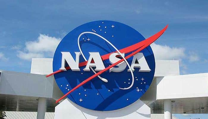 Why NASA sent human sperm to space