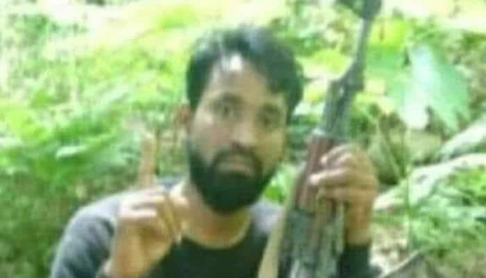 He's an enemy of India, shoot him: Mother of Assam youth who has allegedly joined Hizb-ul-Mujahideen
