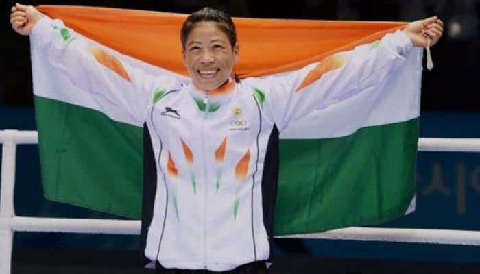 Commonwealth Games 2018: India's schedule on Day 7 in Gold Coast