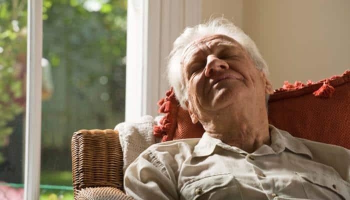 ALS, rare dementia share genetic link: Study