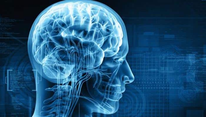 Brain zapping restores sensations in paralysed patient