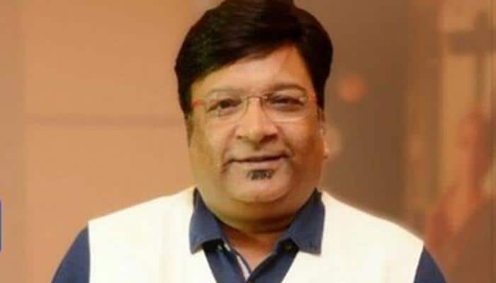 Sri Reddy leaks: Telugu director Kona Venkat to take legal action