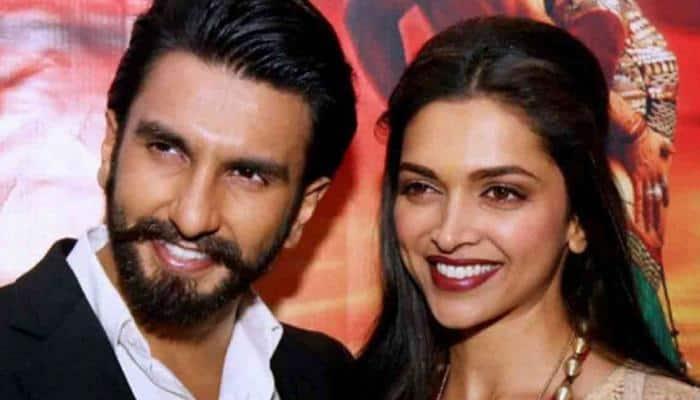 Deepika Padukone-Ranveer Singh's wedding to be a private affair? Check details