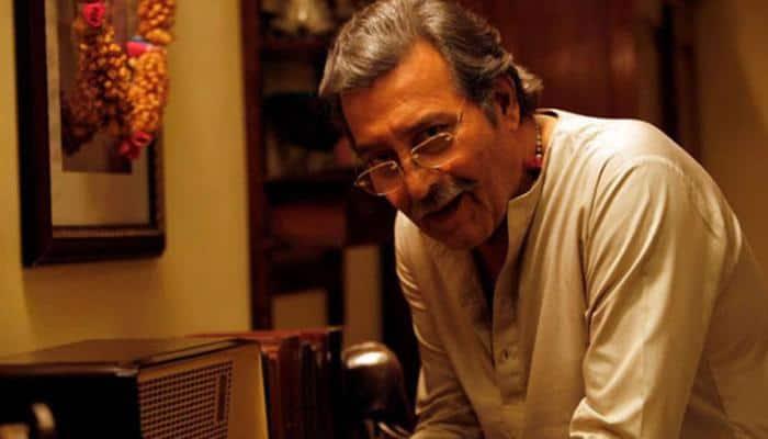 Vinod Khanna honoured with posthumous Dadasaheb Phalke Award