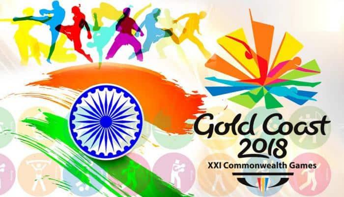 Commonwealth Games 2018 Indian badminton juggernaut continues at CWG