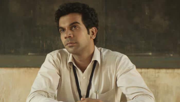 Newton is a commercial film, says director Amit Masurkar