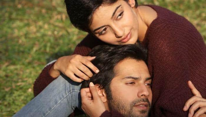 October Box Office collections Day 3: Varun Dhawan starrer earns Rs 20.25cr