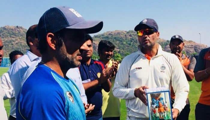 Domestic season to start with Hazare Trophy, pre-quarters for Ranji Trophy