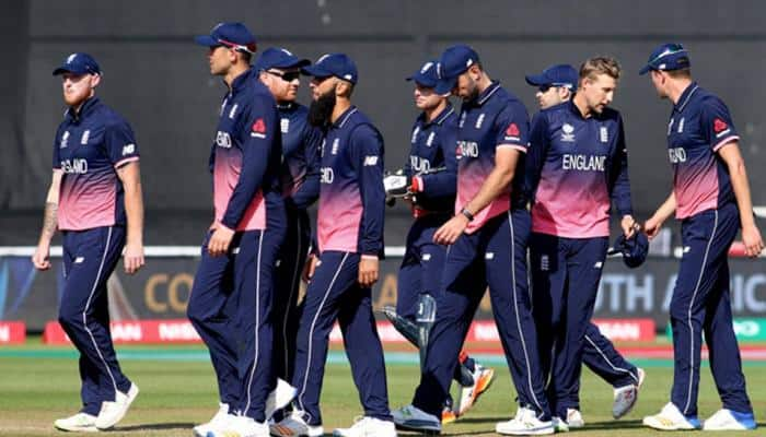 ECB proposes new 100-ball format of cricket