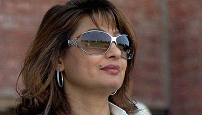 Sunanda Pushkar death case: Draft final report ready, SIT tells SC