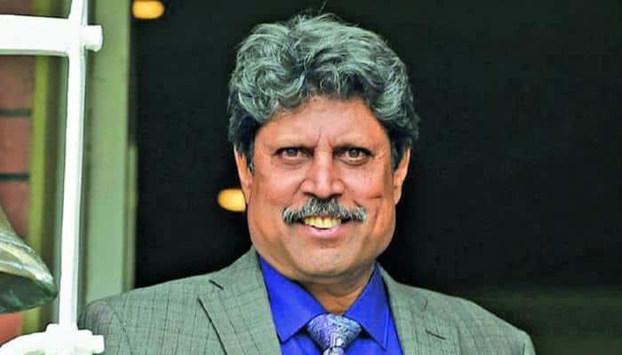 Legspinners have stolen thunder in IPL: Kapil Dev