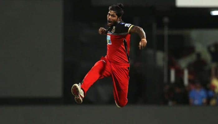 DD helpless against RCB bowlers, come up with worst Powerplay batting show in IPL 2018