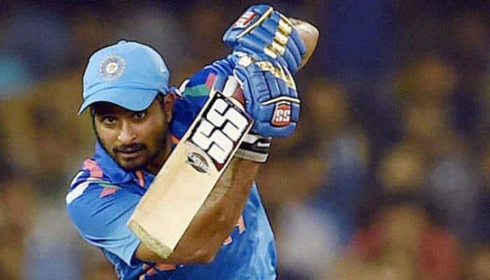 IPL 2018: Ambati Rayudu, Suresh Raina tag-team to put CSK in driver's seat