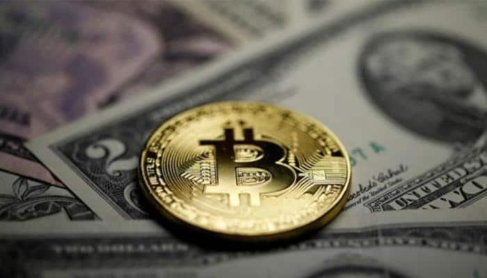 Surat Bitcoin Extortion Case: In major development, Amreli SP arrested