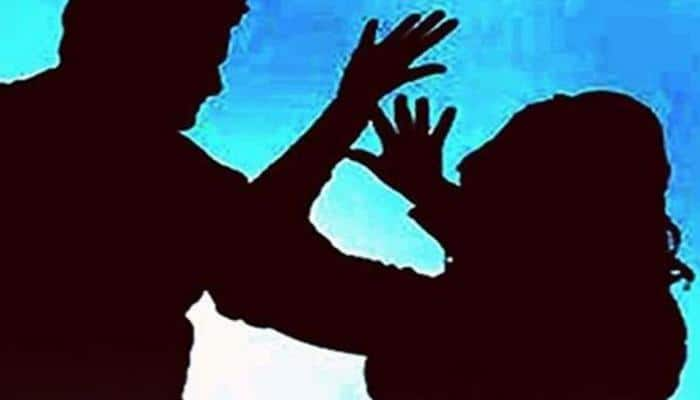 Class 11 student gang-raped in Greater Noida