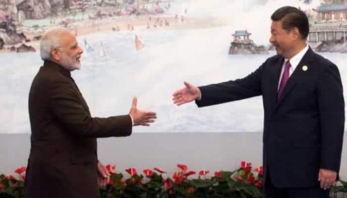 Hope for 'important consensus' at informal meeting between PM Narendra Modi and Xi Jinping: China