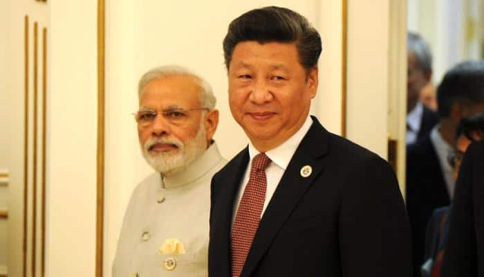 Ahead of PM Narendra Modi-Xi Jinping meet, Chinese media and officials switch to soft and positive tune