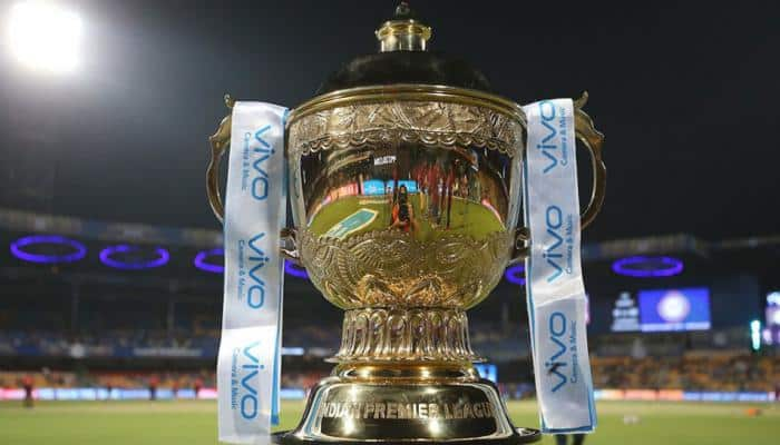 IPL 2019 likely to take place in the UAE due to General Elections in India