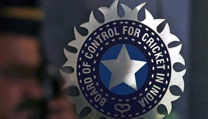 BCCI confident of not losing ICC events due to tax issues