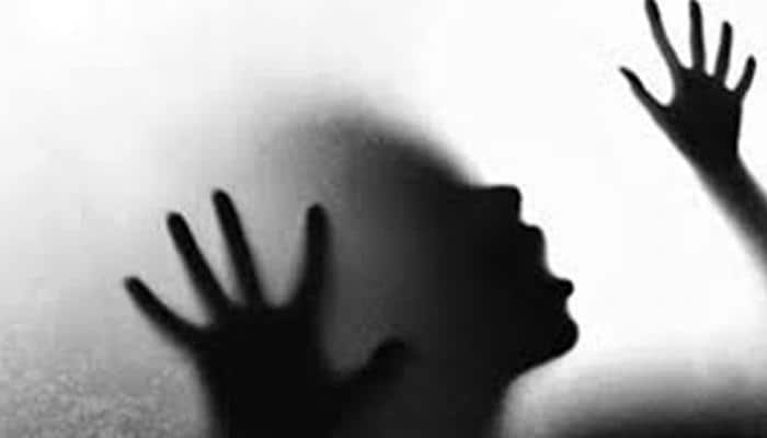 Delhi man throws acid on 7-year-old boy for playing outside his shop