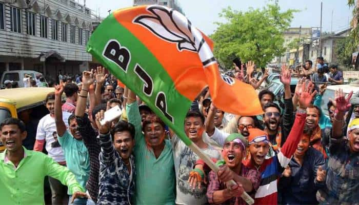 58 MPs, MLAs face cases of hate speech; most from BJP: ADR report