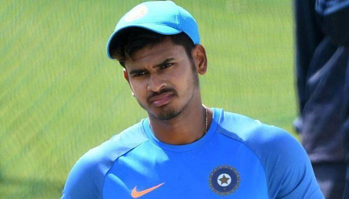 IPL 2018: Struggling DD hope for a revival under new captain Shreyas Iyer
