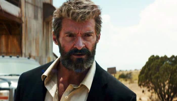 Hugh Jackman, Zoe Saldana join LAIKA's next stop-motion film
