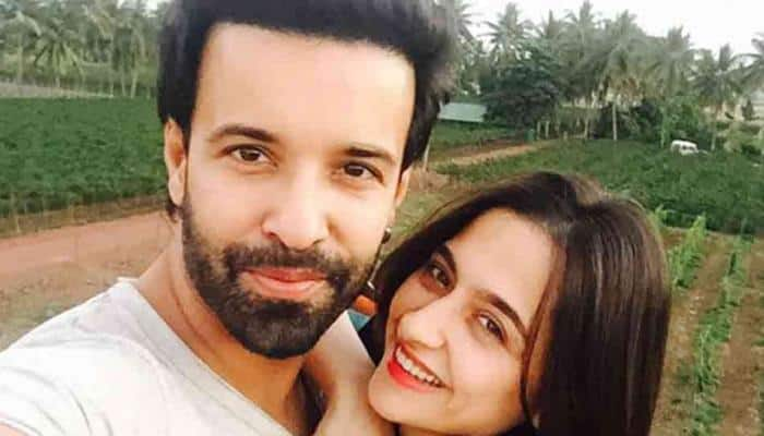 Will never work with Aamir Ali in any daily soap, says Sanjeeda Sheikh