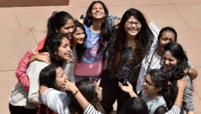UP Board Class 12 Result 2018: Intermediate results declared on upmsp.edu.in and upresults.nic.in | Steps to check results