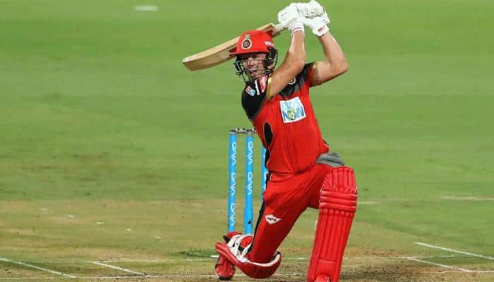 IPL 2018 RCB vs KKR: Players to watch out for