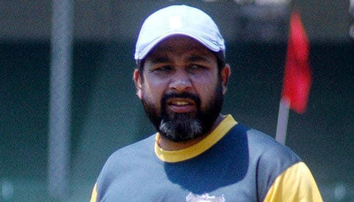 Inzamam-ul-Haq optimistic about Pakistan's chances against England, Ireland