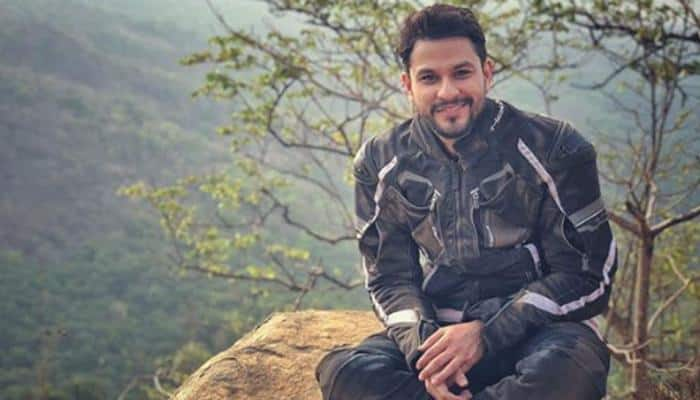 Kunal Kemmu clamps cast of 'Kalank'