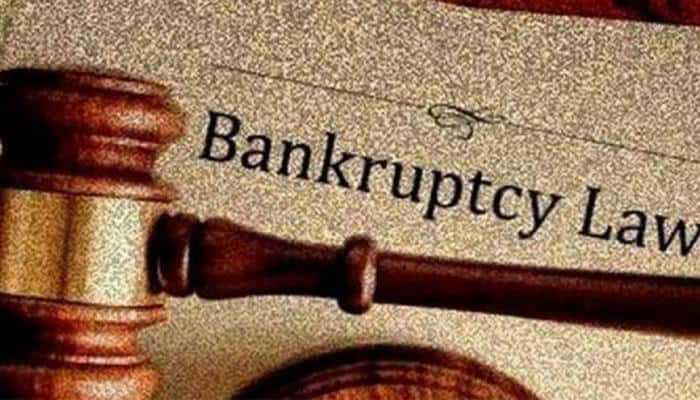 IBBI invites comments from public on regulations notified under Insolvency and Bankruptcy Code