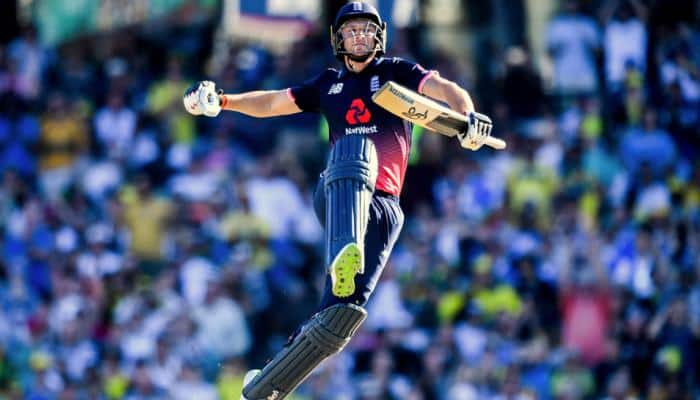 IPL 2018: England's Jos Buttler sees nothing wrong in specialising