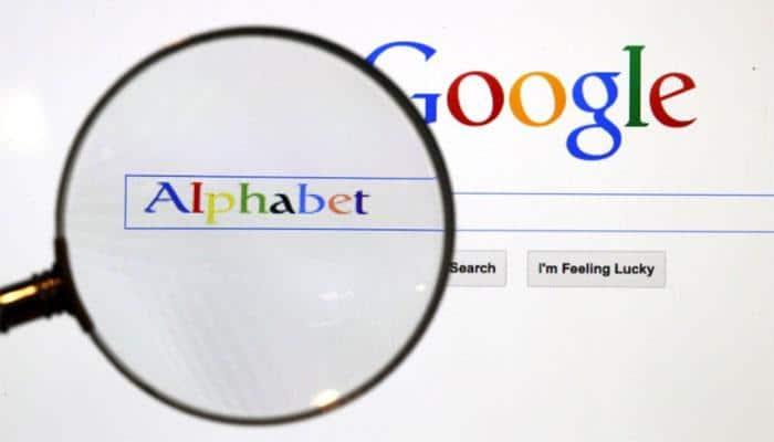 Now book Google domain name in .app
