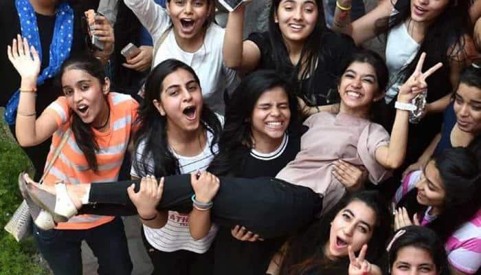 Kerala Board SSLC Exam 2018: Ernakulam top performing district, Wayanad gets lowest pass percentage