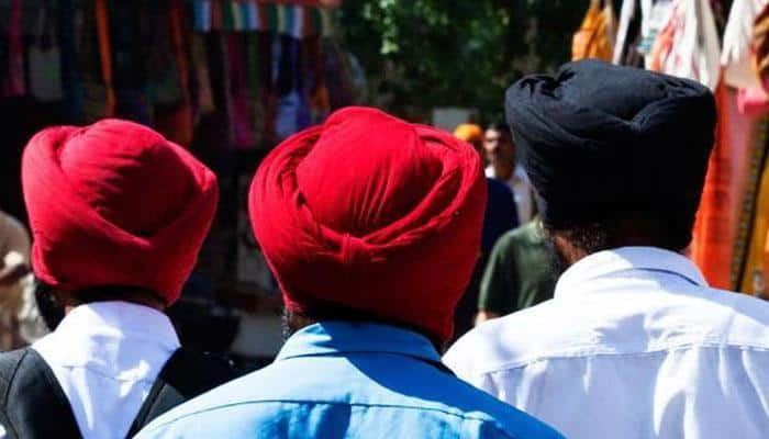 Delhi HC allows Sikh candidates to wear 'kara', carry 'kirpan' during NET 2018 exams