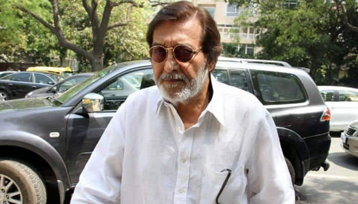 Bittersweet moment for us: Akshaye on Vinod Khanna's Dadasaheb Phalke honour