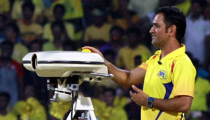 Resurgent RCB clash with CSK in IPL's South Derby