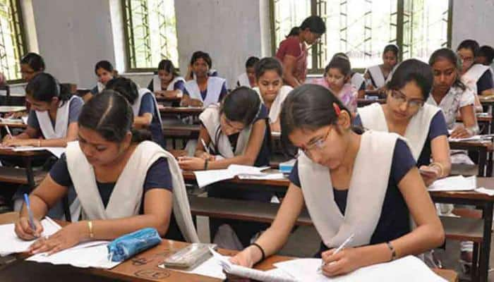 Karnataka SSLC Class 10 exam results 2018: Few minutes to go for Karnataka Class 10 results at karresults.nic.in, kseeb.kar.nic.in