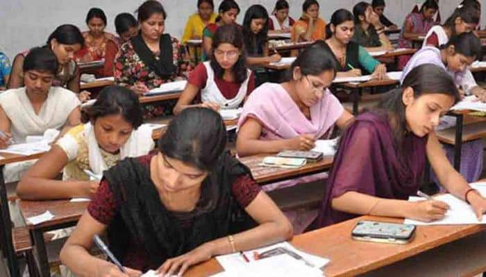 Karnataka SSLC Class 10 results 2018 declared, Udupi district tops, 69.38% pass in Bengaluru Urban area; check karresults.nic.in, kseeb.kar.nic.in
