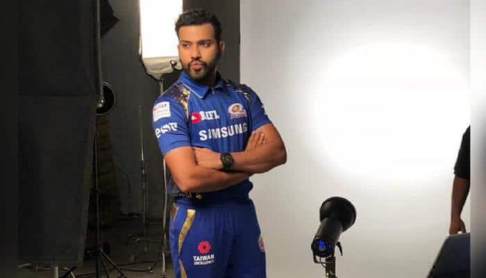 IPL 2018: Threat looms as hosts KKR face resurgent MI