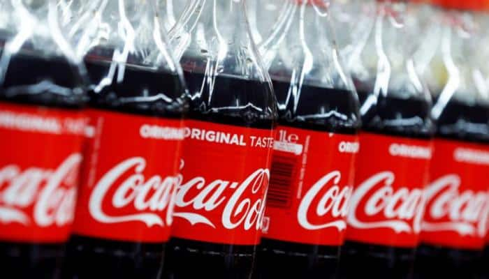 Twitter raises a toast to Coca-Cola on its 132nd birthday