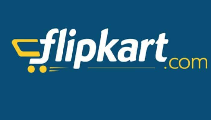 'Flipkart founders may be liable for 20% capital gains tax after stake sale to Walmart'