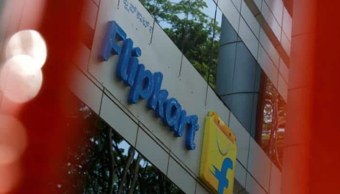 Walmart reaches final agreement with Flipkart, official announcement expected soon
